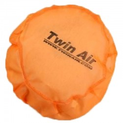 SURFILTRE TWIN AIR GRANDE TAILLE