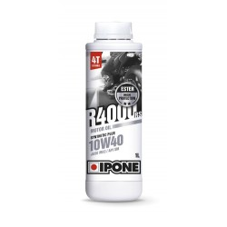 Ipone R4000 RS 10W40 (1 litre)