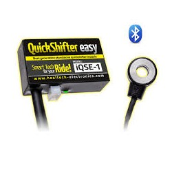 QUICK SHIFTER YAM R6 06-16